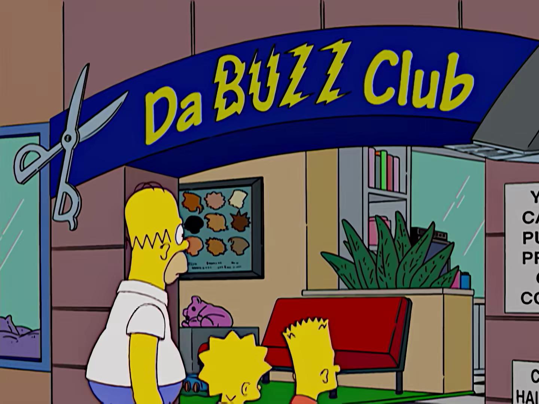 File:Buzzclub.PNG