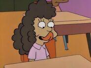 Lisa's Substitute 26