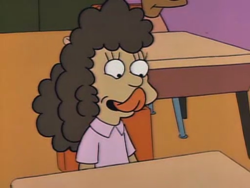 File:Lisa's Substitute 26.JPG