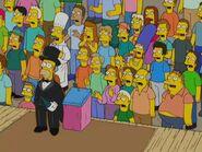 Please Homer, Don't Hammer 'Em 113