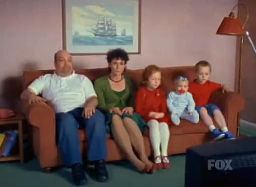 File:Real Life Couch Gag.PNG