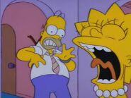 Homer's Triple Bypass 10