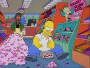 Homer Badman 6