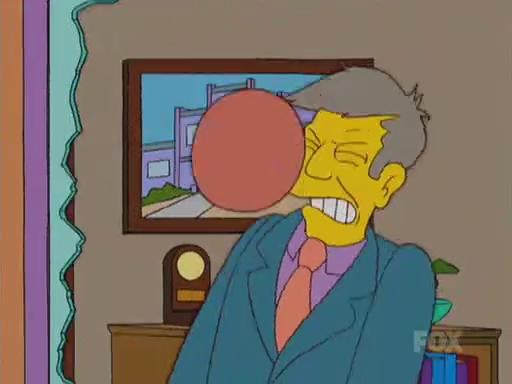 File:See Homer Run 50.JPG