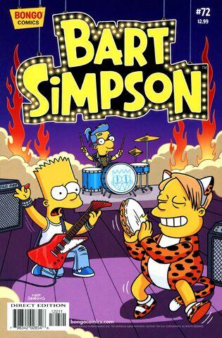 File:Bart Simpson- 72.JPG