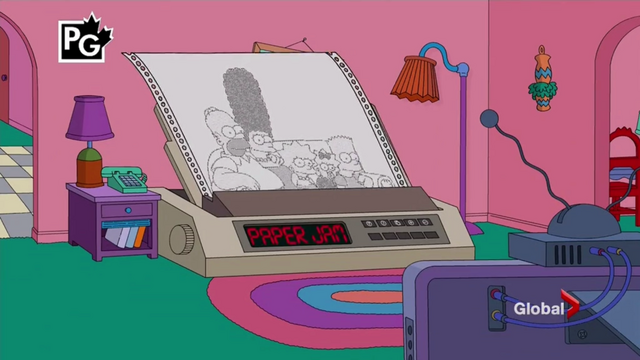 File:Paper Jam Printer Couch Gag.png