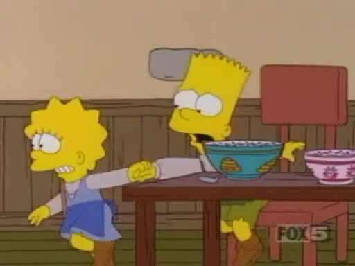 File:Treehouse of Horror XI -00256.jpg