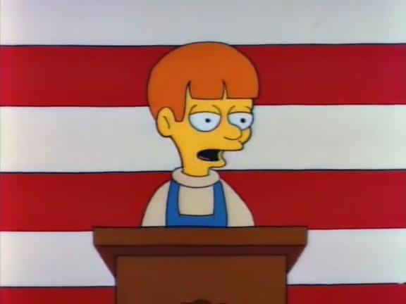 File:Mr. Lisa Goes to Washington 35.JPG