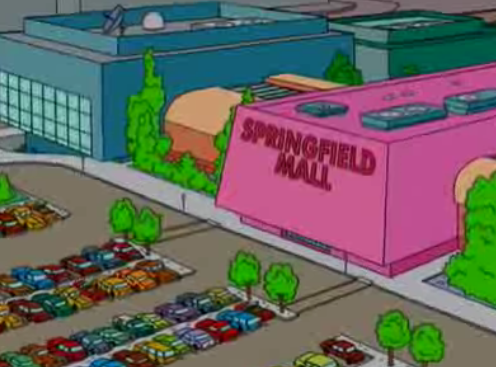 File:Springfield Mall 3.PNG