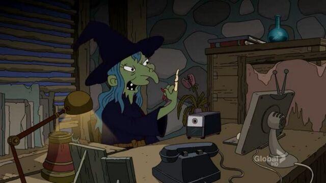 File:Treehouse of Horror 21 (054).jpg