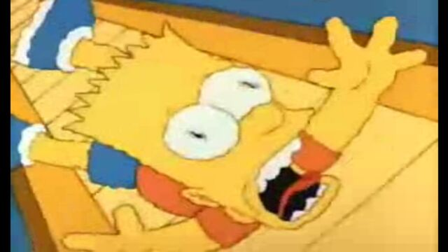 File:Bart Gets Hit by a Car (024).jpg