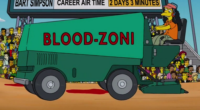 File:Blood Zoni.png