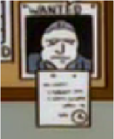 File:Fat Tony Wanted Poster.png
