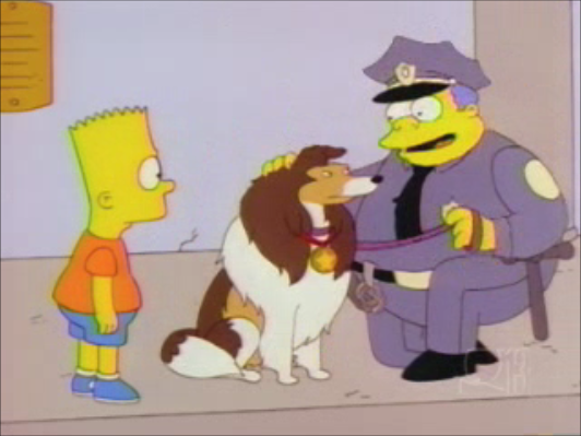 File:The canine mutany 108.png