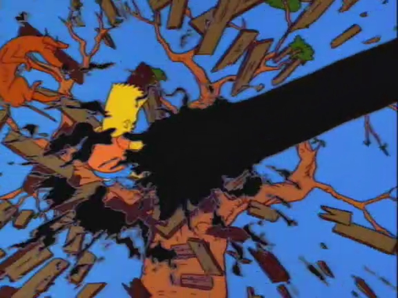 File:Who Shot Mr. Burns, Part One 44.JPG