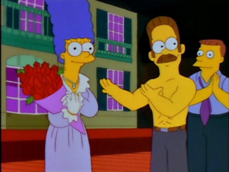 Résultats de recherche d'images pour «Marge»
