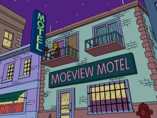 File:Moeview Motel.jpg