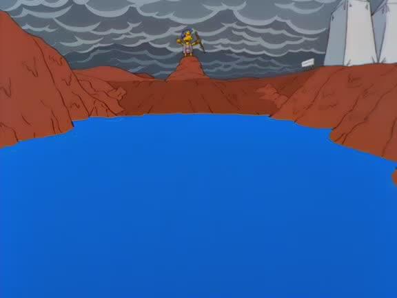 File:Simpsons Bible Stories -00264.jpg