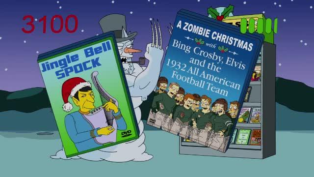 File:White Christmas Blues -00193.jpg