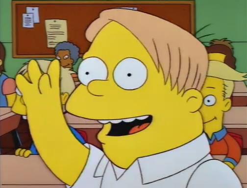 File:Bart's Inner Child 92.JPG
