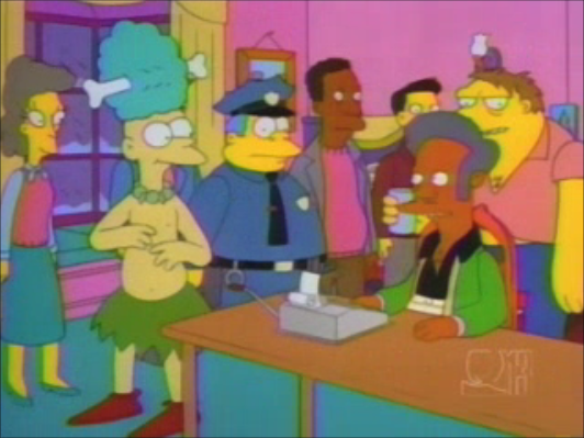 File:Miracle on Evergreen Terrace 116.png