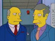 'Round Springfield 21