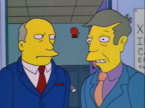 File:'Round Springfield 21.JPG
