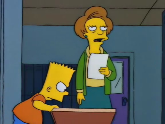File:Marge Gets a Job 86.JPG