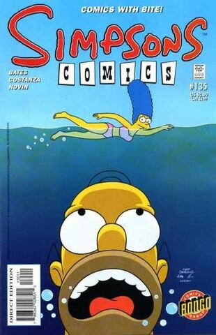 File:Simpsonscomics00135.jpg