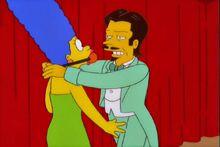 The-Simpsons-Season-12-Episode-7-2-d8c3