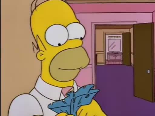 File:The Last Temptation of Homer -2015-01-03-04h20m41s124.jpg