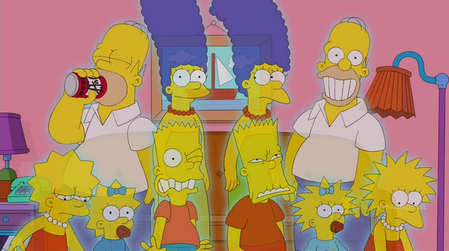 File:Treehouse of Horror XXV -00054.png