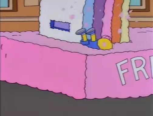 File:Bart's Inner Child 119.JPG