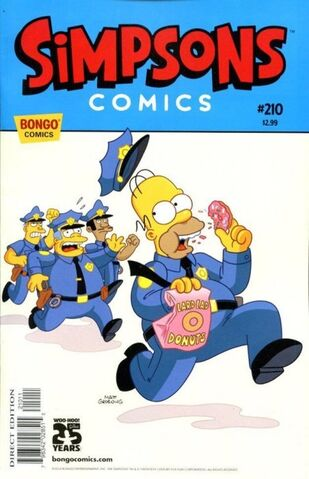 File:Bongo-comics-simpsons-comics-issue-210.jpg