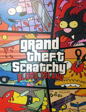 File:GRAN THEFT AUTO SCRATCHY.jpg