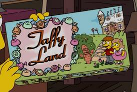 Jaffy Land