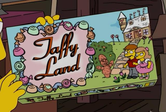 File:Jaffy Land.png