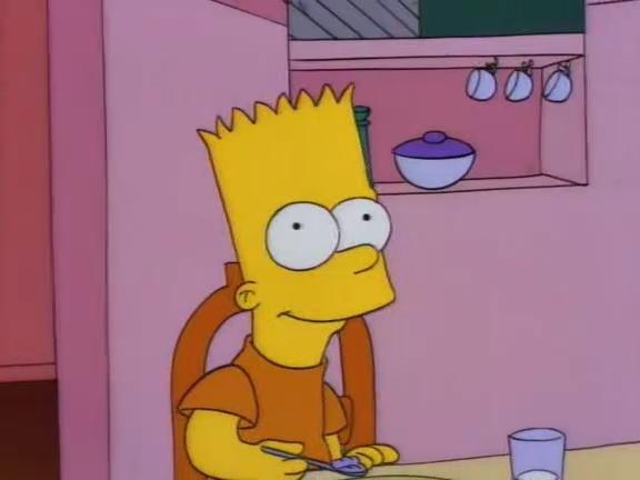 File:Marge Gets a Job 45.JPG