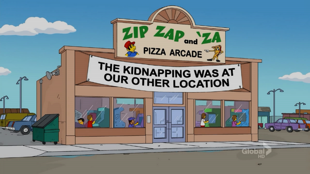 File:Zip Zap and 'Za Pizza Arcade.PNG