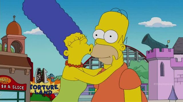 File:Bart's New Friend -00214.jpg