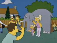 Bart Gets an Elephant 57