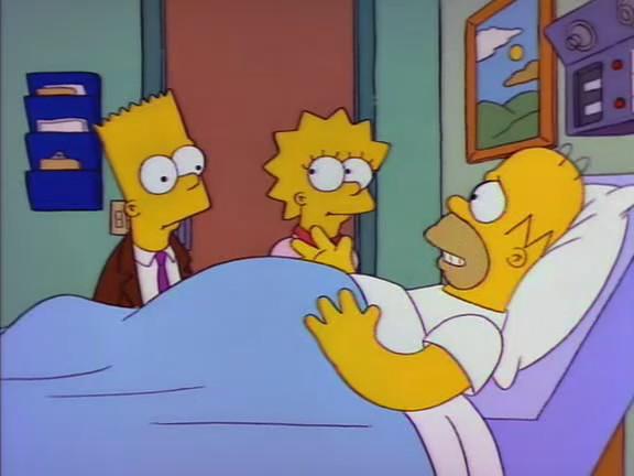 File:Homer's Triple Bypass 99.JPG