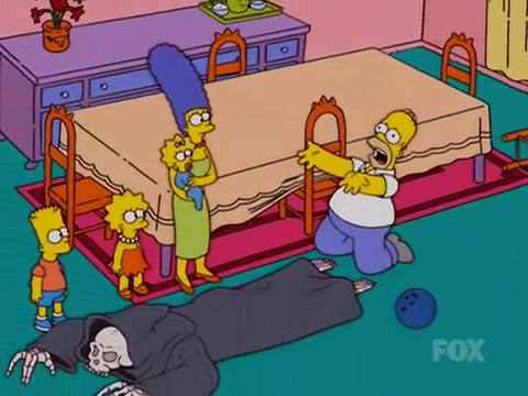 File:Simpsons-2014-12-20-06h32m19s90.png
