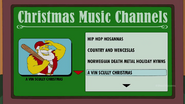 Simpsons-2014-12-20-10h51m34s11