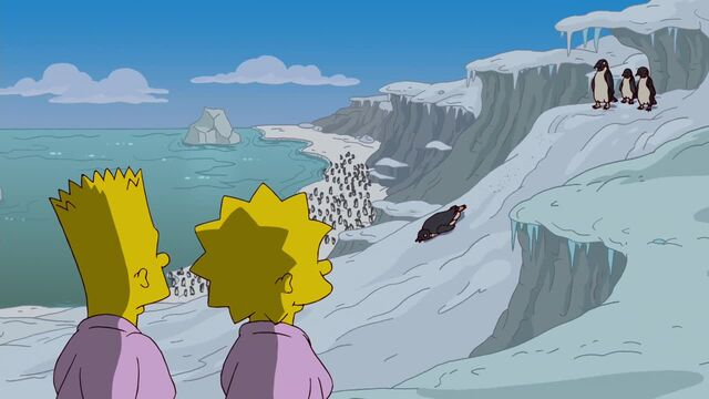 File:A Totally Fun Thing That Bart Will Never Do Again 212.JPG