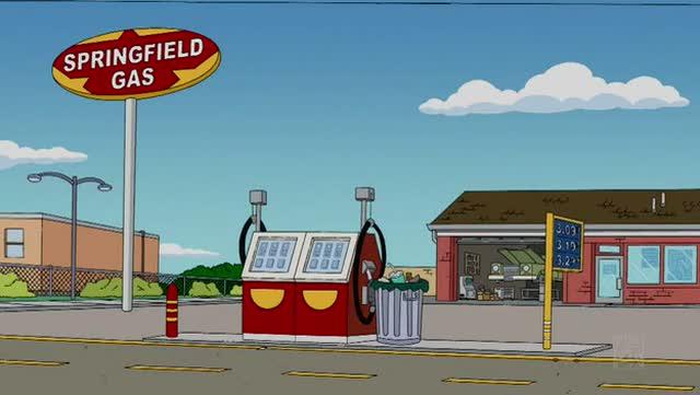 File:Bart gets a Z -00121.jpg