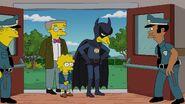 Dark Knight Court 90