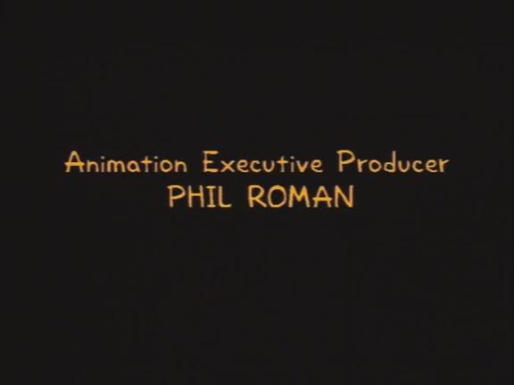 File:Homer Badman Credits00027.jpg