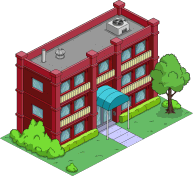 File:Apu's Apartment tapped ouy.png