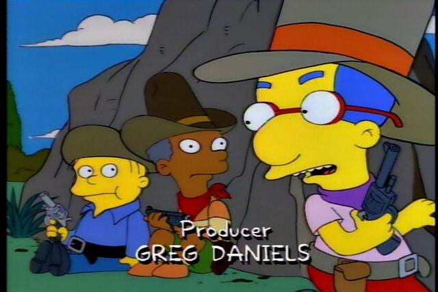 File:Bart's Girlfriend Credits 00073.jpg